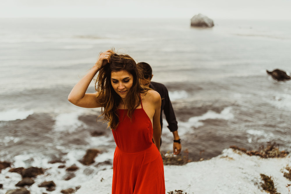 ©Isaiah + Taylor Photography - Big Sur Wedding Engagement Photographer-82.jpg