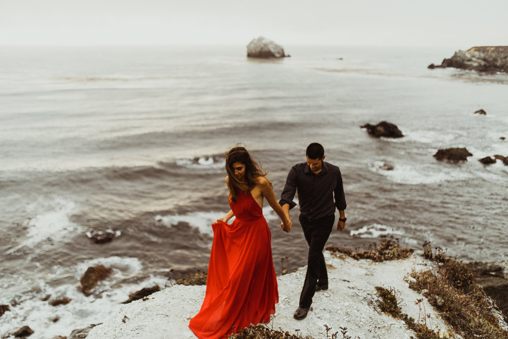 ©Isaiah + Taylor Photography - Big Sur Wedding Engagement Photographer-81.jpg
