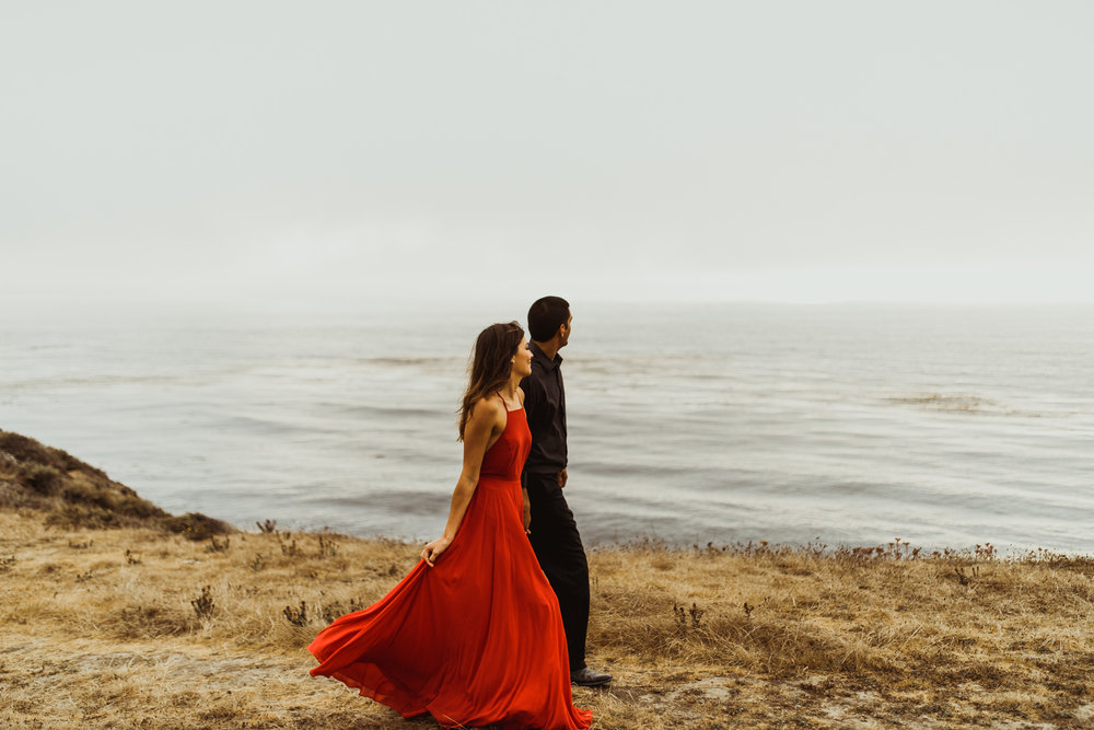 ©Isaiah + Taylor Photography - Big Sur Wedding Engagement Photographer-86.jpg