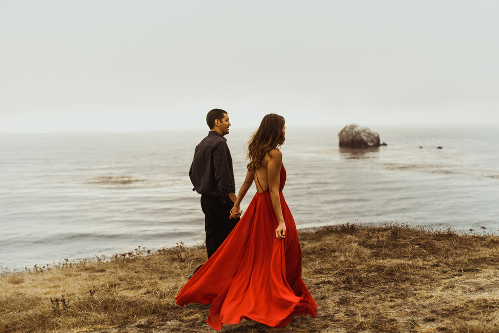 ©Isaiah + Taylor Photography - Big Sur Wedding Engagement Photographer-87.jpg