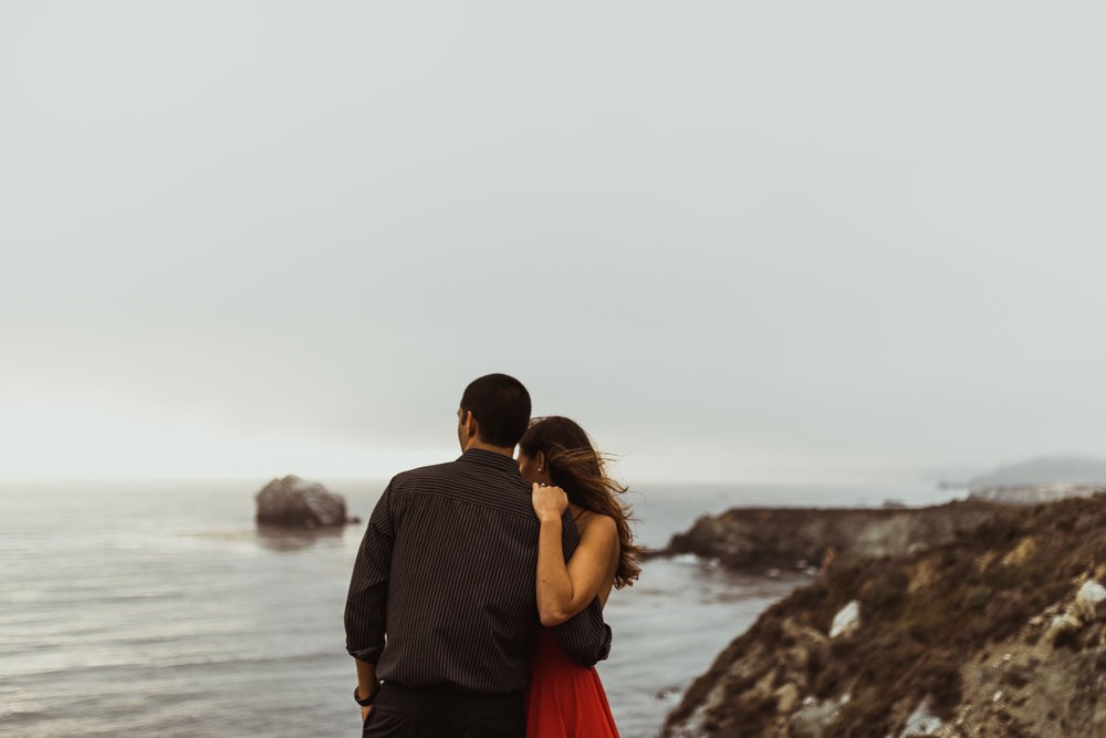 ©Isaiah + Taylor Photography - Big Sur Wedding Engagement Photographer-88.jpg