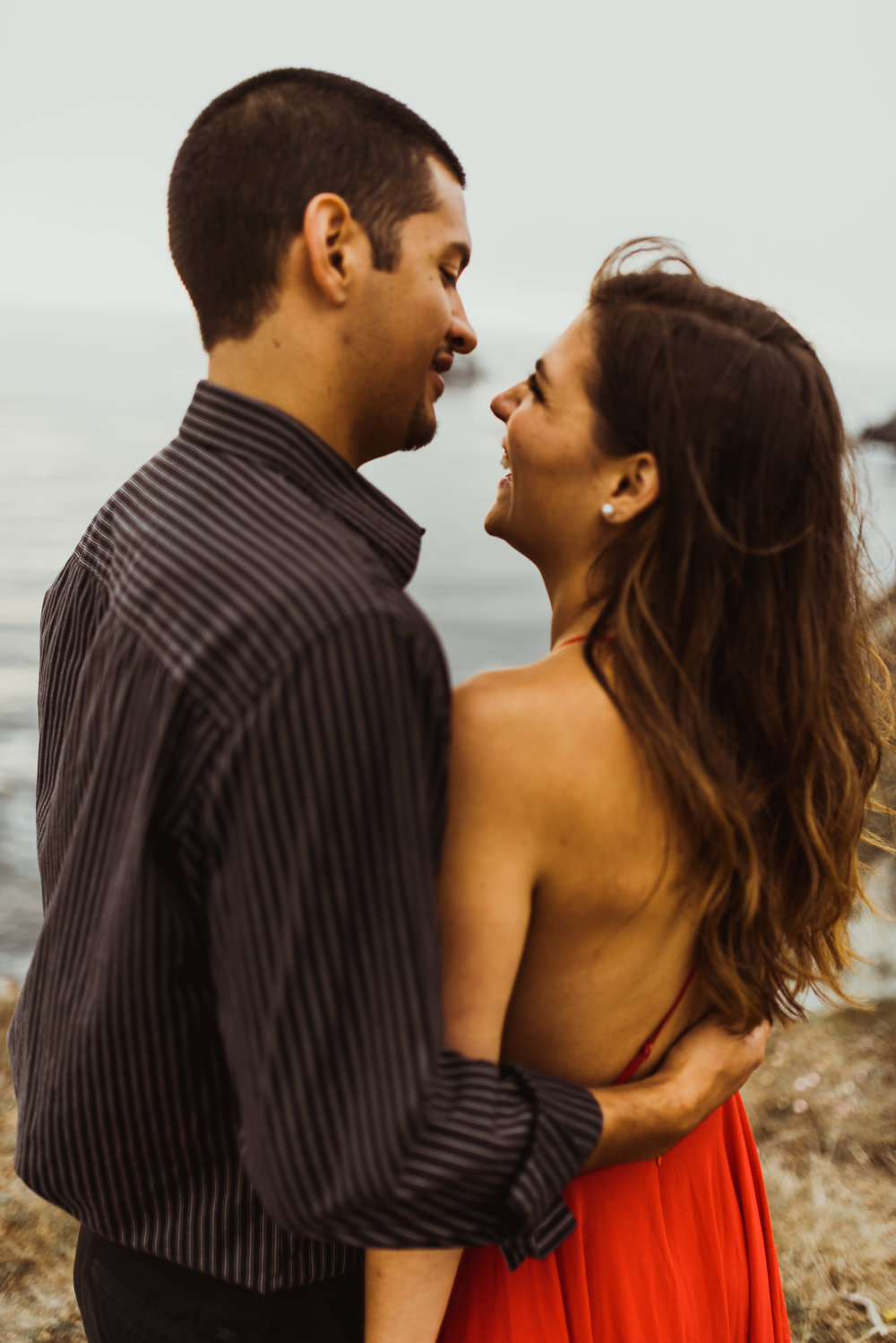 ©Isaiah + Taylor Photography - Big Sur Wedding Engagement Photographer-90.jpg