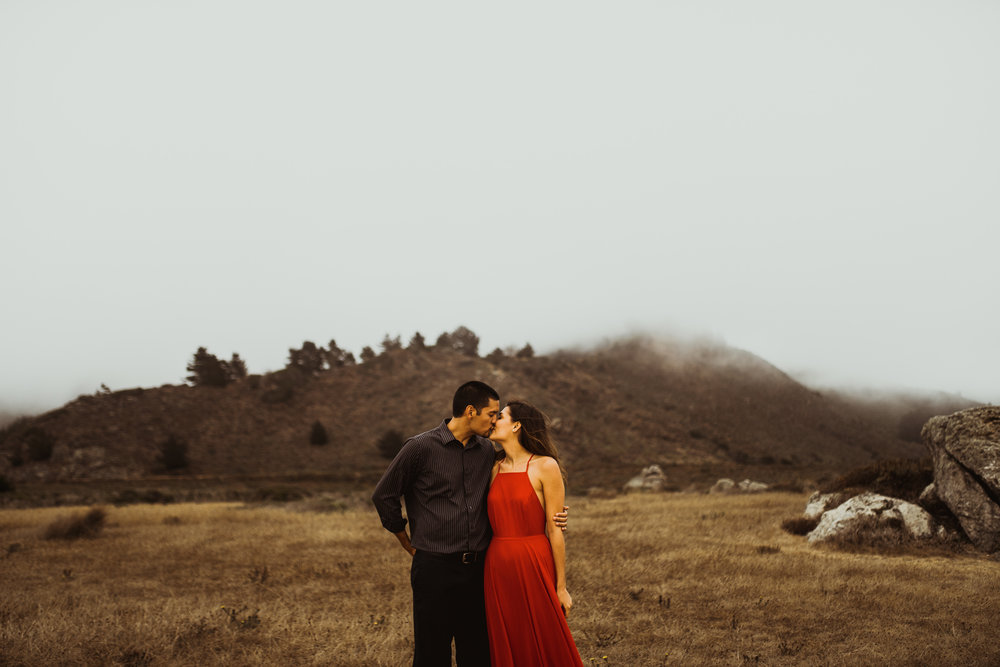 ©Isaiah + Taylor Photography - Big Sur Wedding Engagement Photographer-91.jpg
