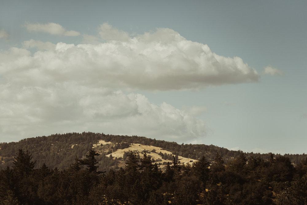 ©Isaiah + Taylor Photography - Sacred Mountain Ranch Wedding, Julian CA-01.jpg