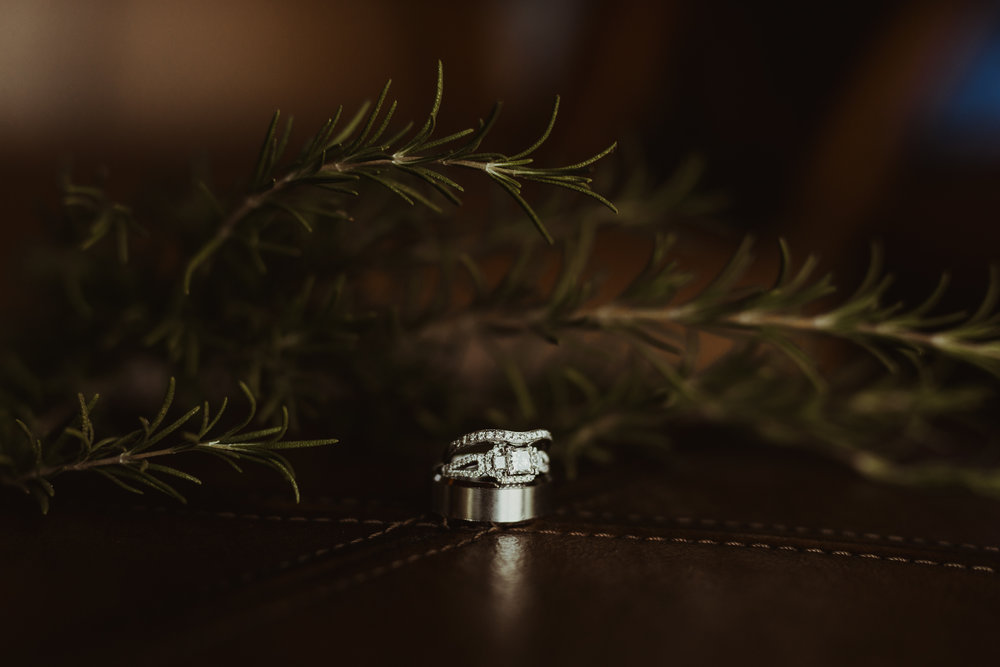 ©Isaiah + Taylor Photography - Sacred Mountain Ranch Wedding, Julian CA-04.jpg