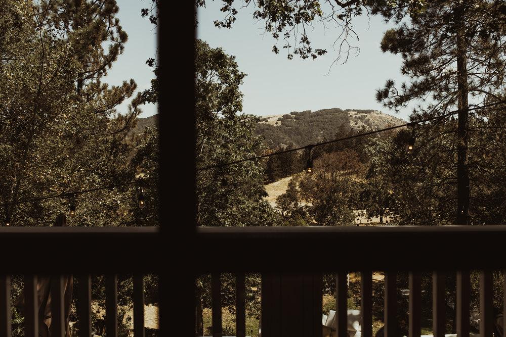 ©Isaiah + Taylor Photography - Sacred Mountain Ranch Wedding, Julian CA-03.jpg