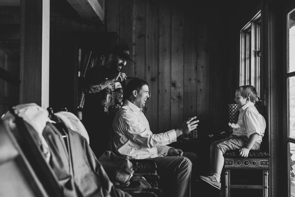 ©Isaiah + Taylor Photography - Sacred Mountain Ranch Wedding, Julian CA-07.jpg