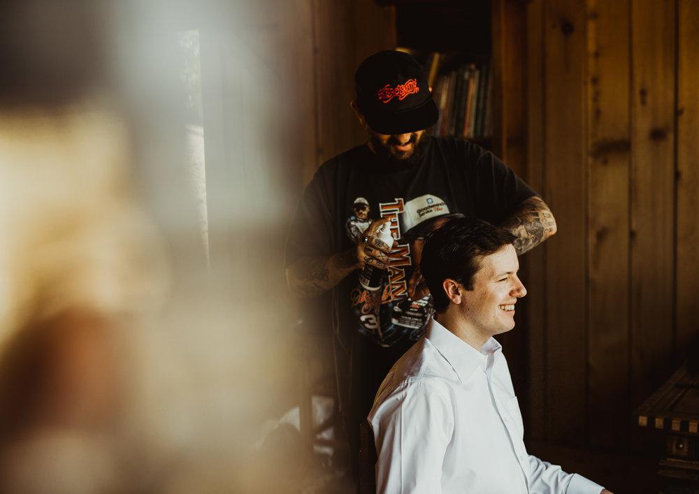 ©Isaiah + Taylor Photography - Sacred Mountain Ranch Wedding, Julian CA-08.jpg