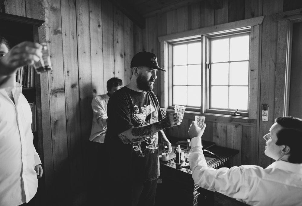 ©Isaiah + Taylor Photography - Sacred Mountain Ranch Wedding, Julian CA-10.jpg