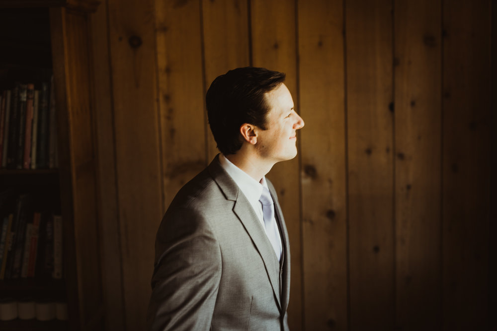 ©Isaiah + Taylor Photography - Sacred Mountain Ranch Wedding, Julian CA-13.jpg