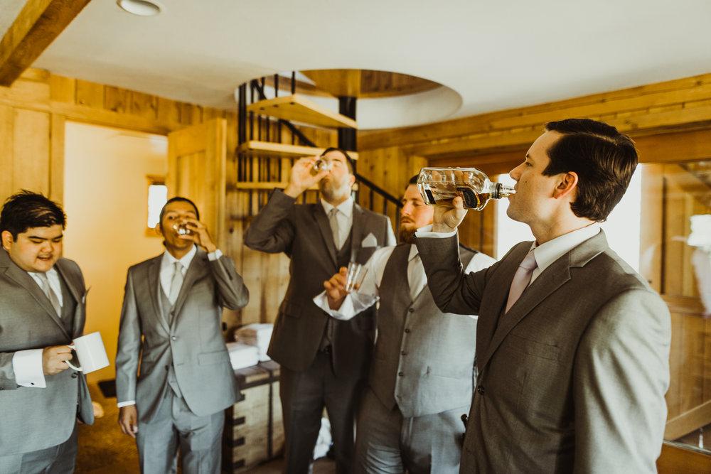 ©Isaiah + Taylor Photography - Sacred Mountain Ranch Wedding, Julian CA-15.jpg
