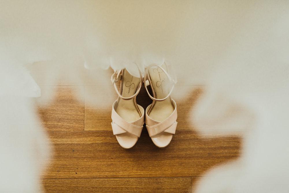©Isaiah + Taylor Photography - Sacred Mountain Ranch Wedding, Julian CA-17.jpg
