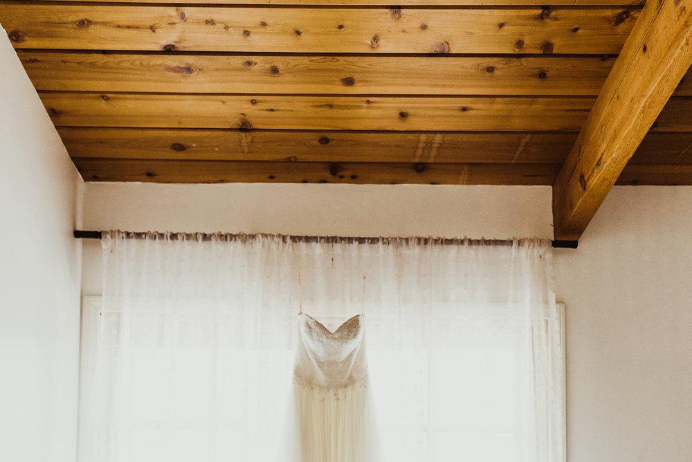 ©Isaiah + Taylor Photography - Sacred Mountain Ranch Wedding, Julian CA-16.jpg