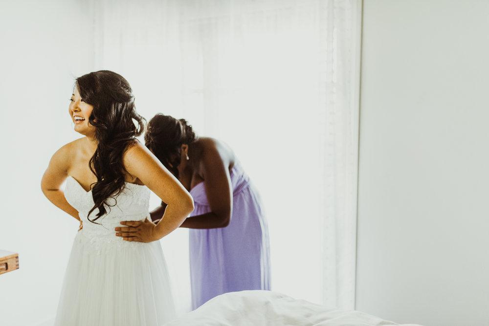 ©Isaiah + Taylor Photography - Sacred Mountain Ranch Wedding, Julian CA-23.jpg