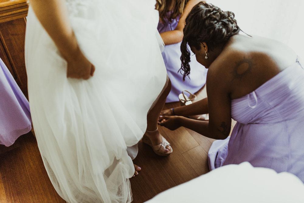 ©Isaiah + Taylor Photography - Sacred Mountain Ranch Wedding, Julian CA-24.jpg