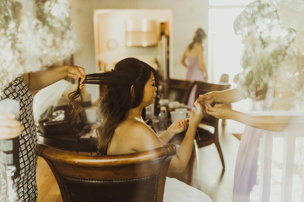 ©Isaiah + Taylor Photography - Sacred Mountain Ranch Wedding, Julian CA-27.jpg
