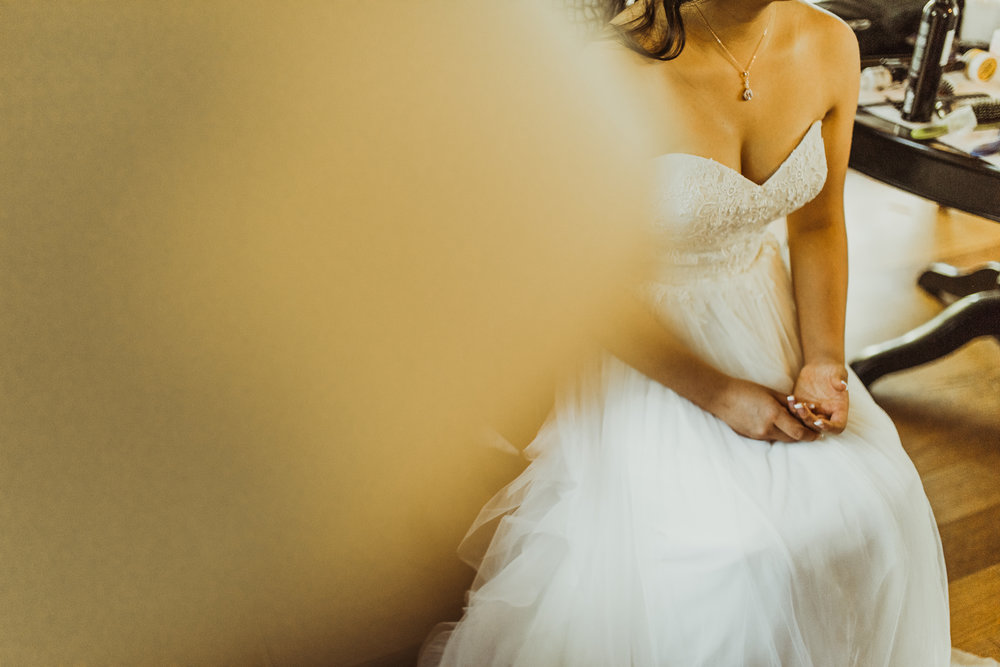 ©Isaiah + Taylor Photography - Sacred Mountain Ranch Wedding, Julian CA-28.jpg