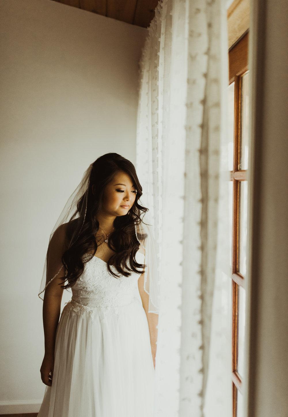 ©Isaiah + Taylor Photography - Sacred Mountain Ranch Wedding, Julian CA-33.jpg