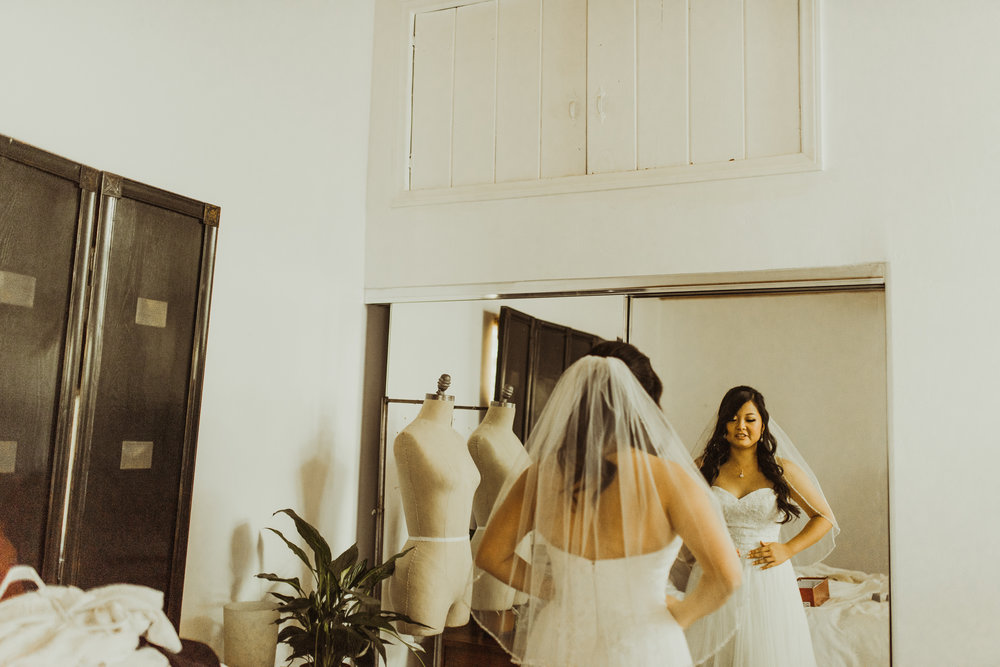 ©Isaiah + Taylor Photography - Sacred Mountain Ranch Wedding, Julian CA-37.jpg