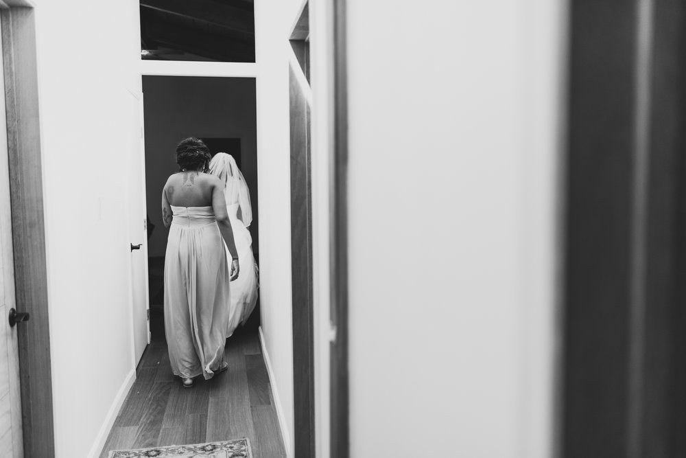 ©Isaiah + Taylor Photography - Sacred Mountain Ranch Wedding, Julian CA-38.jpg