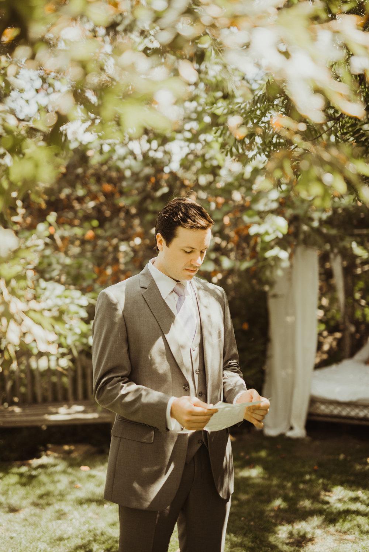 ©Isaiah + Taylor Photography - Sacred Mountain Ranch Wedding, Julian CA-40.jpg