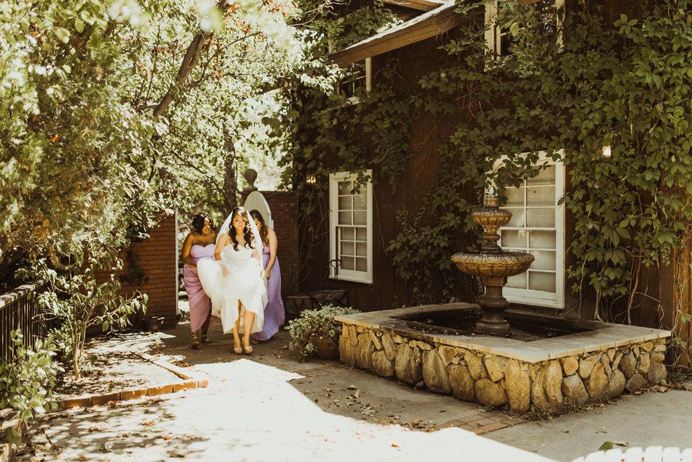 ©Isaiah + Taylor Photography - Sacred Mountain Ranch Wedding, Julian CA-41.jpg