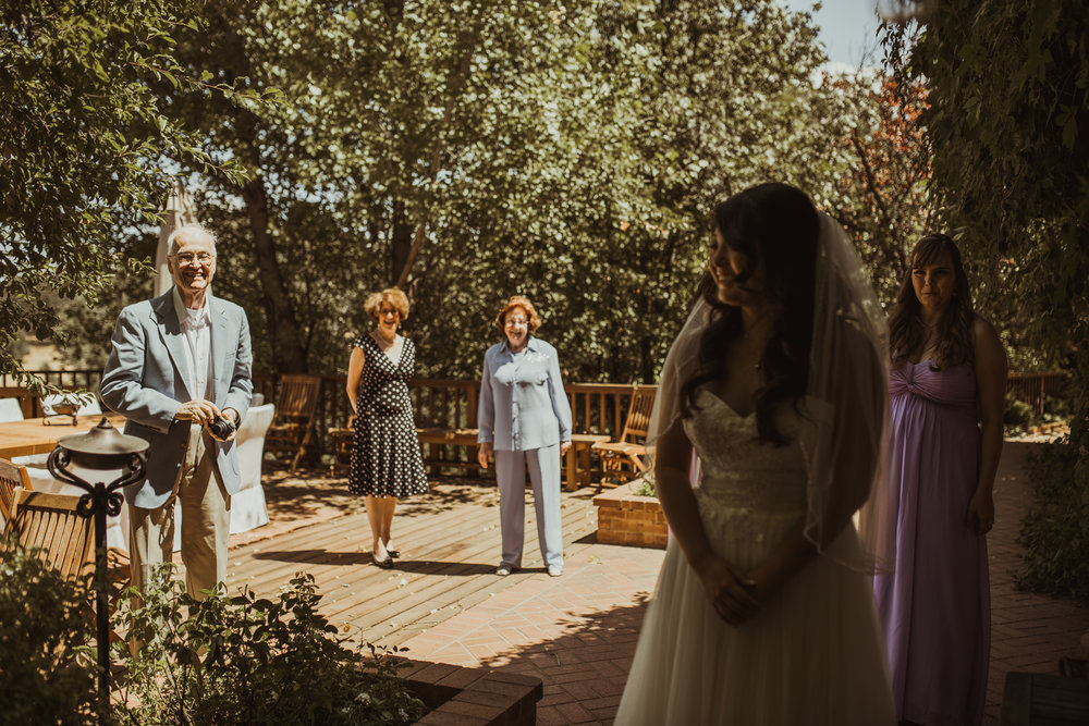 ©Isaiah + Taylor Photography - Sacred Mountain Ranch Wedding, Julian CA-42.jpg
