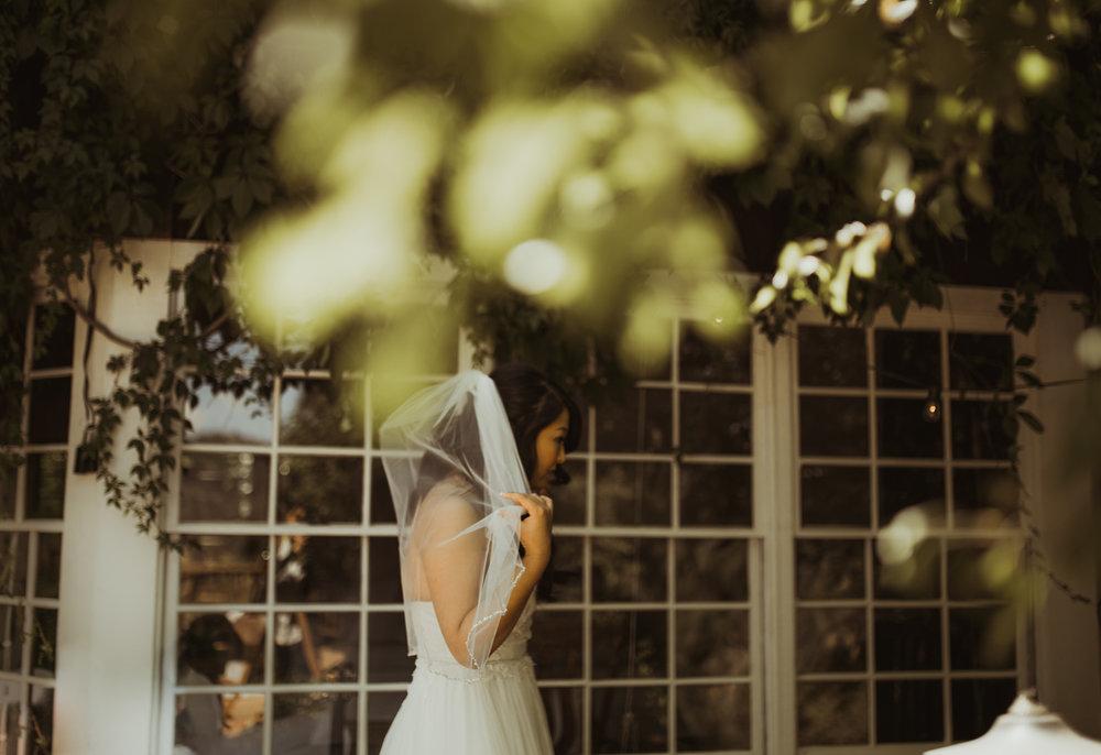 ©Isaiah + Taylor Photography - Sacred Mountain Ranch Wedding, Julian CA-43.jpg