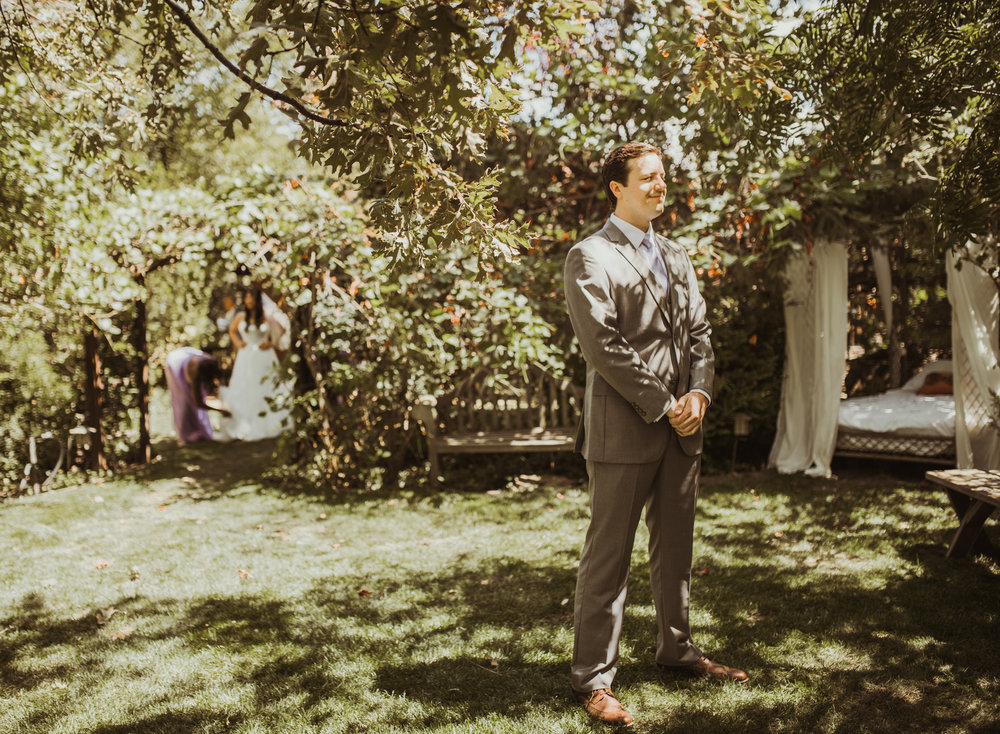 ©Isaiah + Taylor Photography - Sacred Mountain Ranch Wedding, Julian CA-45.jpg