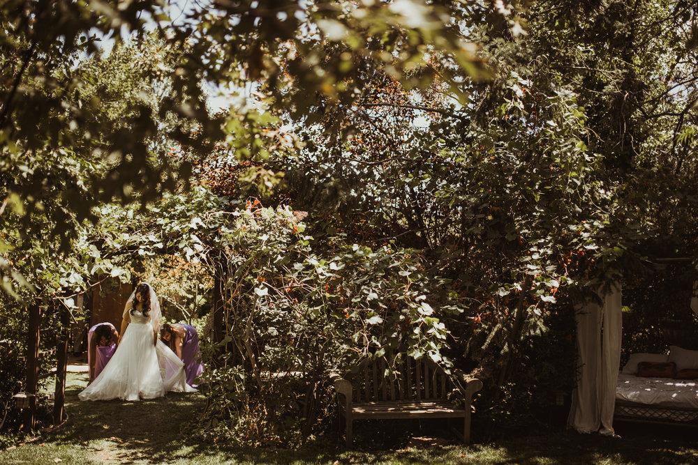 ©Isaiah + Taylor Photography - Sacred Mountain Ranch Wedding, Julian CA-44.jpg