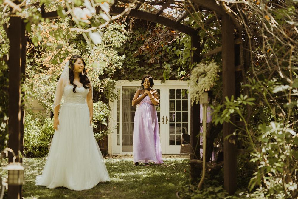 ©Isaiah + Taylor Photography - Sacred Mountain Ranch Wedding, Julian CA-46.jpg