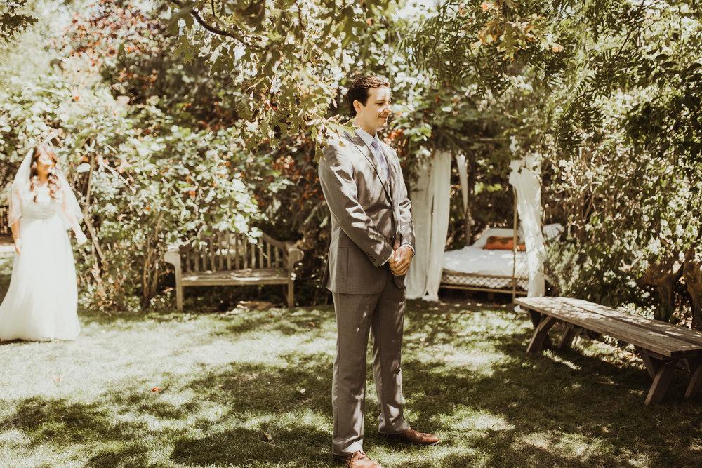 ©Isaiah + Taylor Photography - Sacred Mountain Ranch Wedding, Julian CA-48.jpg
