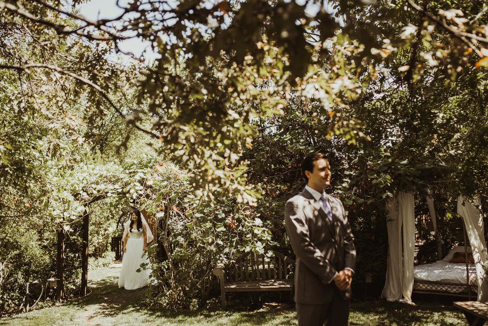 ©Isaiah + Taylor Photography - Sacred Mountain Ranch Wedding, Julian CA-47.jpg