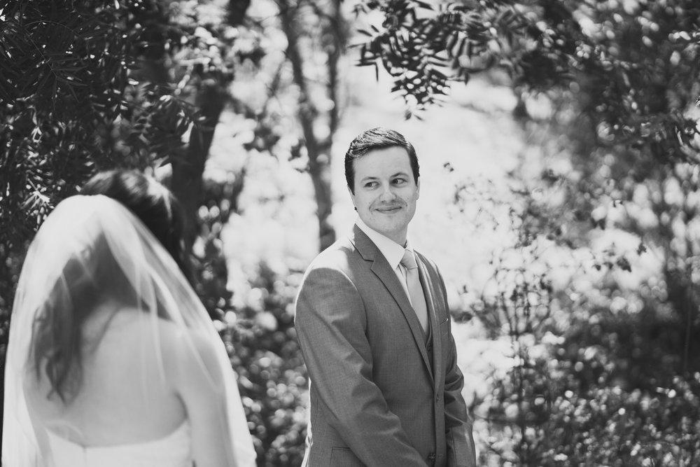 ©Isaiah + Taylor Photography - Sacred Mountain Ranch Wedding, Julian CA-49.jpg