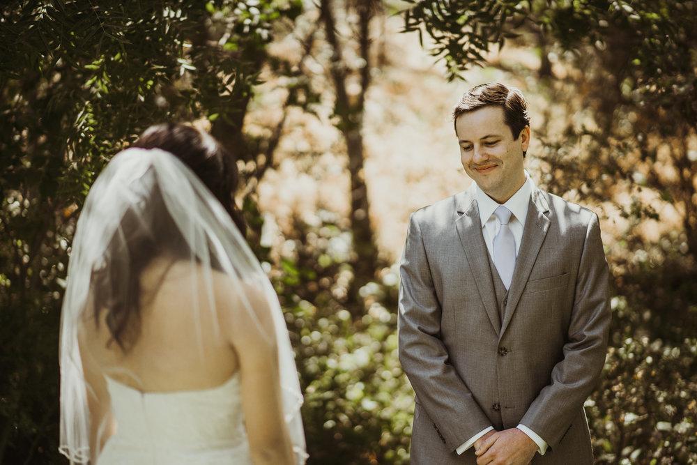 ©Isaiah + Taylor Photography - Sacred Mountain Ranch Wedding, Julian CA-50.jpg