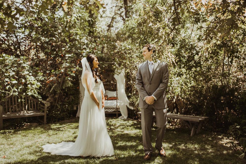©Isaiah + Taylor Photography - Sacred Mountain Ranch Wedding, Julian CA-51.jpg
