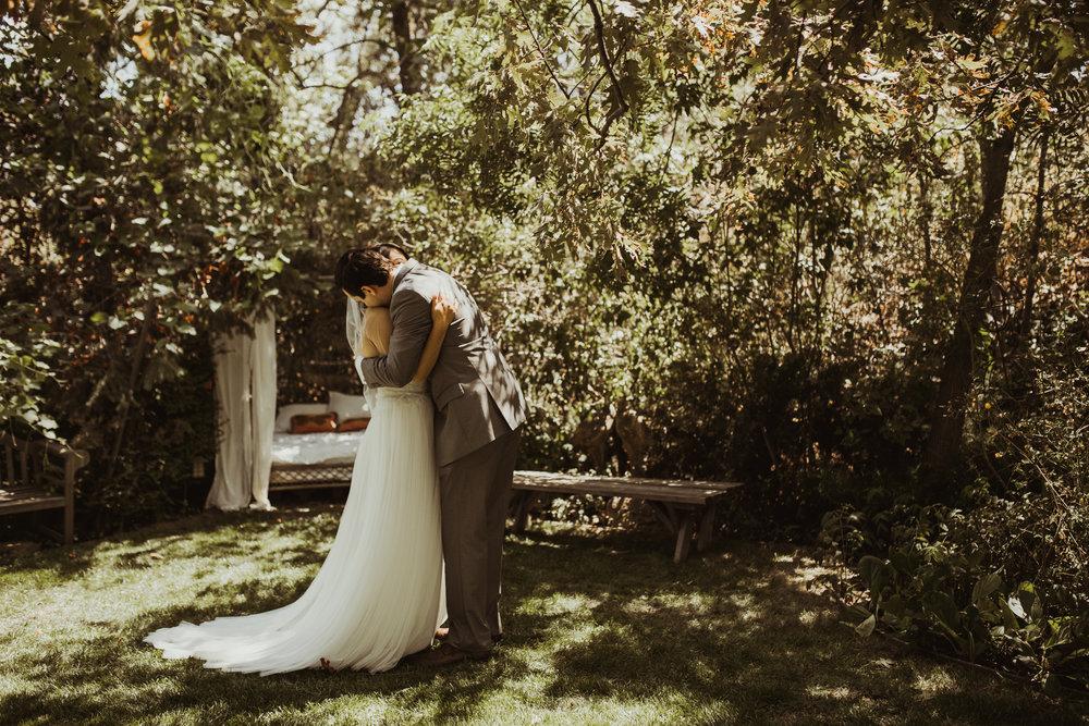 ©Isaiah + Taylor Photography - Sacred Mountain Ranch Wedding, Julian CA-52.jpg
