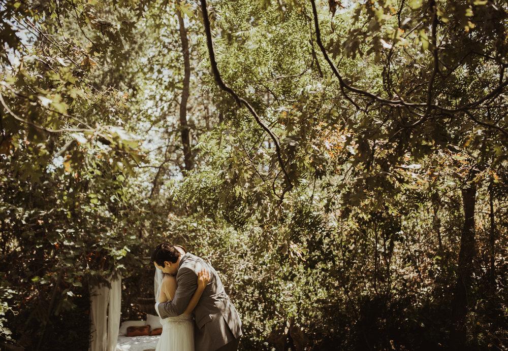 ©Isaiah + Taylor Photography - Sacred Mountain Ranch Wedding, Julian CA-53.jpg