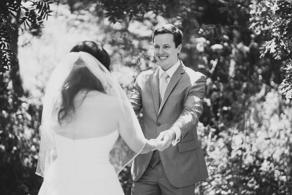 ©Isaiah + Taylor Photography - Sacred Mountain Ranch Wedding, Julian CA-54.jpg