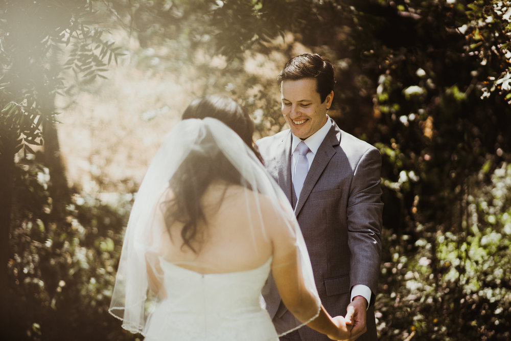 ©Isaiah + Taylor Photography - Sacred Mountain Ranch Wedding, Julian CA-55.jpg