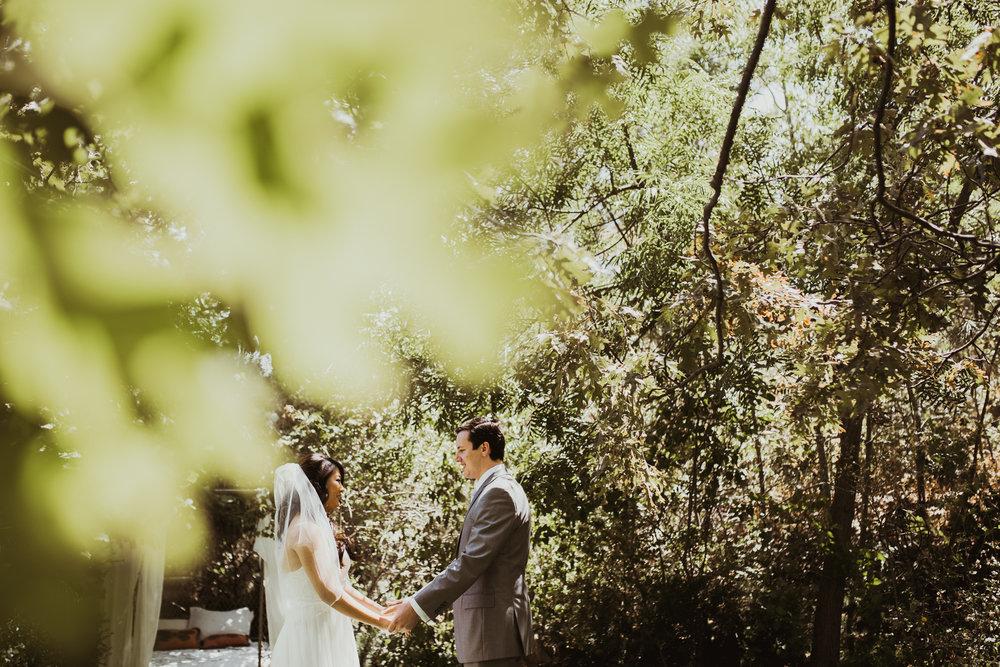 ©Isaiah + Taylor Photography - Sacred Mountain Ranch Wedding, Julian CA-56.jpg