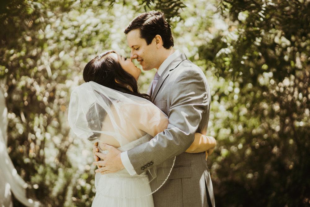 ©Isaiah + Taylor Photography - Sacred Mountain Ranch Wedding, Julian CA-58.jpg