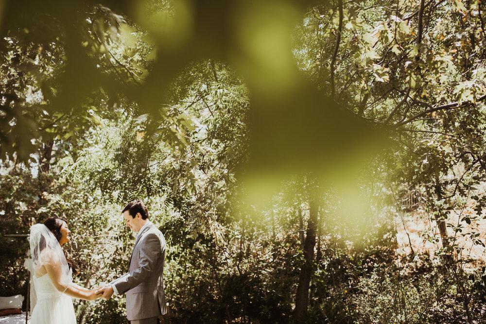 ©Isaiah + Taylor Photography - Sacred Mountain Ranch Wedding, Julian CA-57.jpg