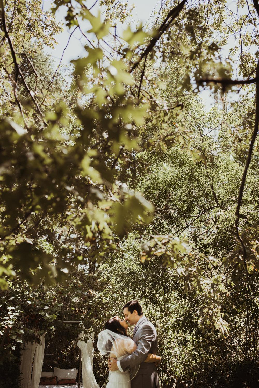 ©Isaiah + Taylor Photography - Sacred Mountain Ranch Wedding, Julian CA-59.jpg