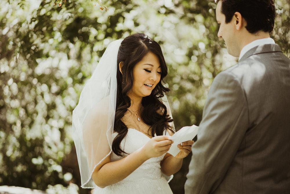 ©Isaiah + Taylor Photography - Sacred Mountain Ranch Wedding, Julian CA-61.jpg