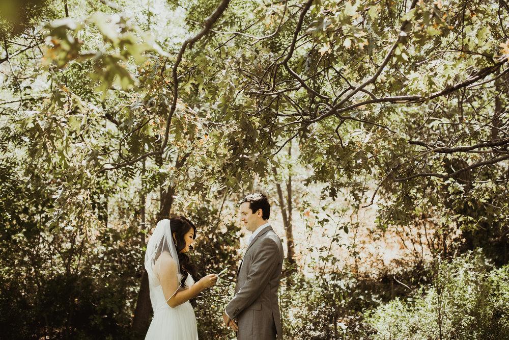©Isaiah + Taylor Photography - Sacred Mountain Ranch Wedding, Julian CA-60.jpg