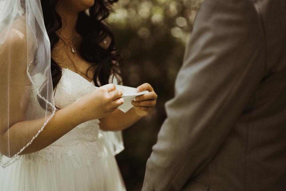 ©Isaiah + Taylor Photography - Sacred Mountain Ranch Wedding, Julian CA-63.jpg