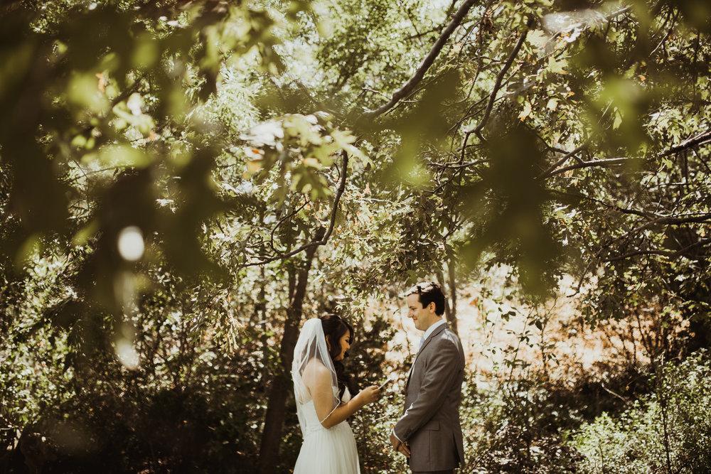 ©Isaiah + Taylor Photography - Sacred Mountain Ranch Wedding, Julian CA-62.jpg