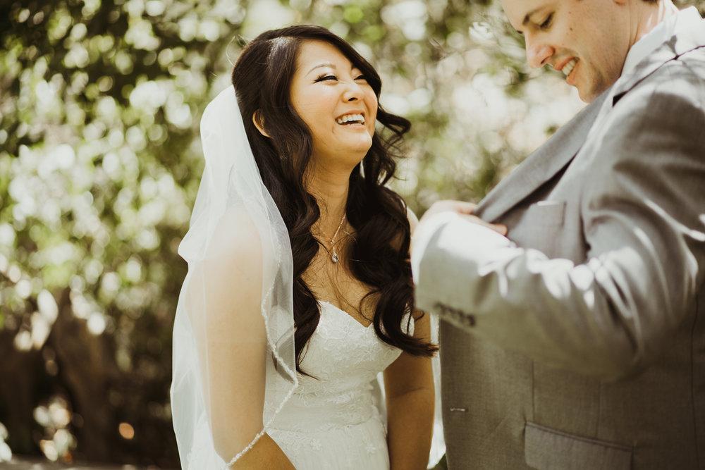 ©Isaiah + Taylor Photography - Sacred Mountain Ranch Wedding, Julian CA-64.jpg