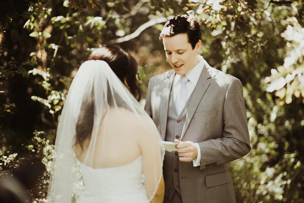 ©Isaiah + Taylor Photography - Sacred Mountain Ranch Wedding, Julian CA-66.jpg